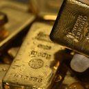 Аналитичарите проценуваат дека една унца злато ќе достигне вредност од 4.000 долари до крајот на годината