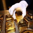 Руската вакцина ја сруши цената на златото и среброто