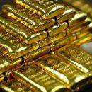 Заборавете на доларот, купувајте злато! Цената на овој скапоцен метал допрва ќе расте