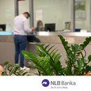 За НЛБ Банка клиентите се секогаш на прво место и се главен двигател на активностите на банката