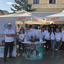 Стопанска банка а.д. Битола – препознатлива по поддршката на бројни спортски настани