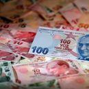 Рекордно ниска вредност на турската лира поради конфликтот на Кавказ