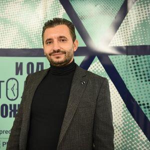 Интервју со Никола Јошевски: СН финансиско друштво – секогаш за спортот