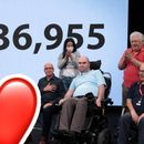 ALS Telethon: Another Display of Solidarity and Generosity – The Assets of the Maltese Public