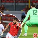 Six Steps Forward For Malta – FIFA Dedicates Entire Feature to the Success of Malta's National Team