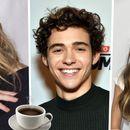 Here's All of The Tea Between Olivia Rodrigo's 'Driver's License' & Sabrina Carpenter's 'Skin'