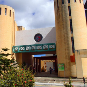 University Rector Confirms Majority Of Lectures Will Be Held On Campus