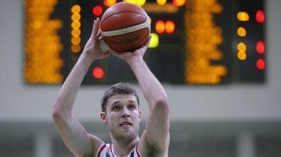 """Александър Везенков блесна като """"Най-полезен играч на седмицата"""" в Евролигата"""