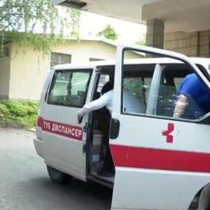 Препълнени отделения: Нов вирус се разпространява сред децата