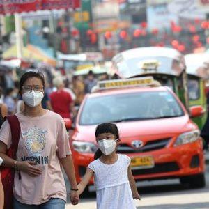 Над 50 жертви и над 2000 заразени! Китай с нова ваксина срещу коронавируса