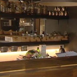 Втори локдаун: Ресторанти се преструктурират, ще се спасяват онлай