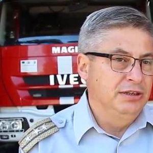Община Върбица сама си строи пожарна