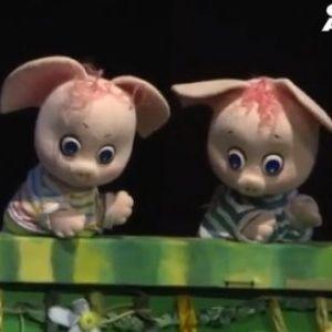 Столичен куклен театър отваря врати в навечерието на 1 юни