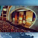 """Филмът """"Ага"""" ще бъде българското предложение в надпреварата за """"Оскар"""""""