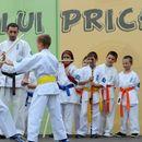 На какъв спорт да запишете детето спрямо неговата възраст?