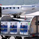 ЕС започна да доставя ваксини на страните от Западните Балкани