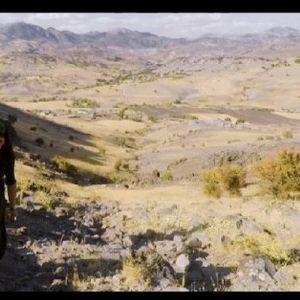 Най-награждаваният египетски филм открива Sofia MENAR 2020