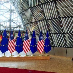 Радев настоява в ЕС сертификатът за Ковид-19 да не предпоставя ограничаване на права