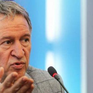 Министър Кацаров посочи как ще действа новата система за проследяване на Ковид-19 (ОБОБЩЕНИЕ)