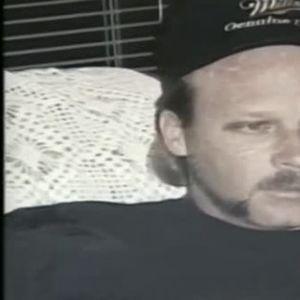 Екзекутираха сериен убиец от Флорида с инжекция
