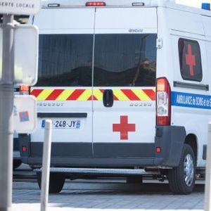 Две сгради рухнаха върху спящи хора във френския град Бордо