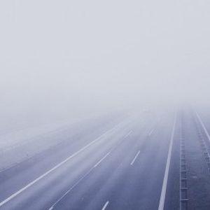 Тежка верижна катастрофа в Русия,  48 коли се нанизаха една в друга