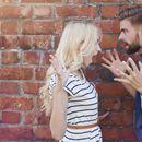 Кои са сигналите, че се срещате с неподходящия човек?
