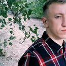 Беларуски дисидент е намерен обесен в Украйна