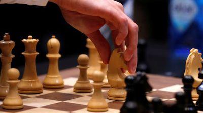 Антоанета Стефанова с бронз от Европейското по ускорен шах