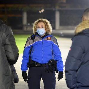Защо Швейцария не въвежда по-строги мерки въпреки големия брой заразени