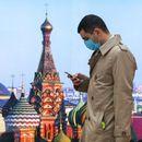 Русия ще дава паспорт срещу инвестиция от 10 млн. рубли