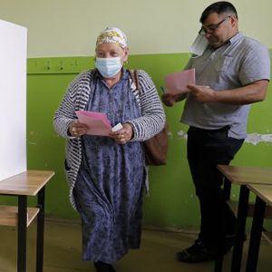 Вот по време на пандемия: Как гласуваха съседките ни и ще взаимстваме ли от тях?