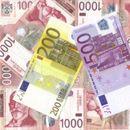 Prosečna neto zarada za maj 65.025 dinara