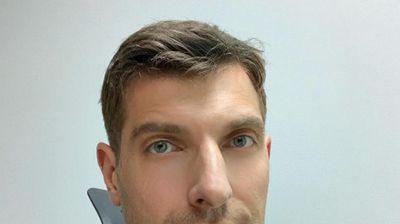 Кој е Јарослав Гончаров, креаторот на FaceApp?