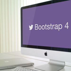Што треба дизајнерите да знаат за Bootstrap 4