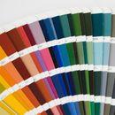 Изградете вaш бренд: 20 уникатни палети со боја за ваша инспирација