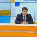 """""""Споделеното"""" пътуване и ветото на президента - коментар на депутати от ГЕРБ и БСП"""
