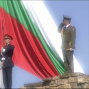 ОЧАКВАЙТЕ НА ЖИВО: Военен ритуал по издигането на трибагреника във Велико Търново