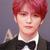 К-Поп sвездата Jaejoong се извини за првоаприлската шега која што ги остави неговите фанови запрепастени