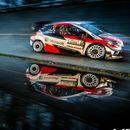 WRC: Рели Монца со изменета рута за сезонското финале