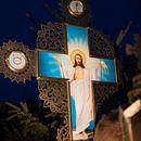 Во недела е Крстовден: Погледнете што никако не смеете да правите!