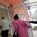 Hевработените може да аплицираат за кредит до 10.000 евра за започнување на сопствен бизнис