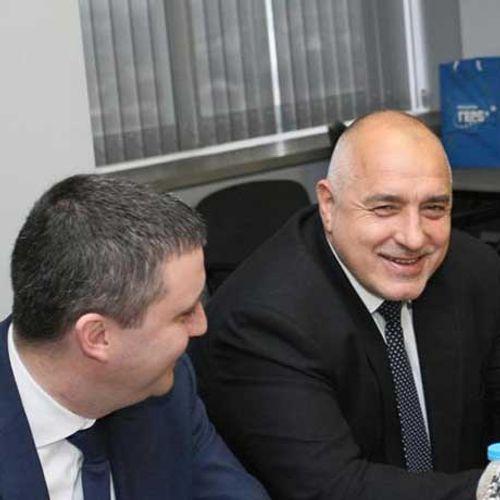 Голямото завръщане: Връщат 350 българи от чужбина с 10 милиона лева