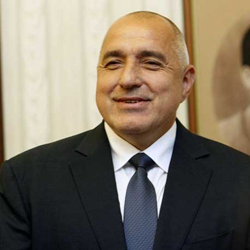 Борисов: България стои много добре и всички ни хвалят