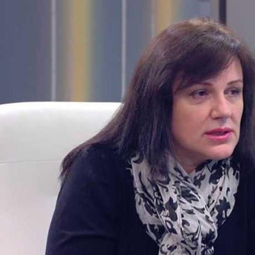 В България законите са такива, че убийците и изнасилвачите имат повече права от жертвите