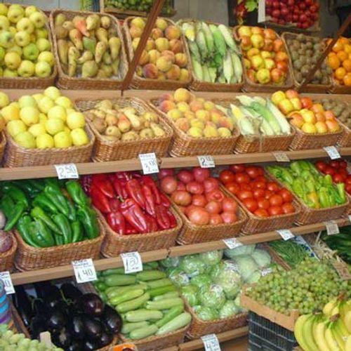 Докъде се докарахме: 90% от плодовете и зеленчуците ги внасяме от чужбина