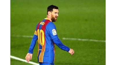 """След 41 г. """"Реал"""" пак би """"Барса"""" 3 пъти поред. Изгуби ли Меси последното си Ел Класико?"""