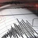 Земетресение във Велинградско