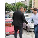 Новаков в Харманли: Трябват компетентни хора в ЕП, за да отпадне част от пакета Макрон