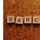 Учени: Сарказмът може да ни убие